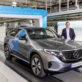 autonet.hr_Mercedes-Benz_EQC_400_2019-05-07_002