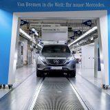 autonet.hr_Mercedes-Benz_EQC_400_2019-05-07_003