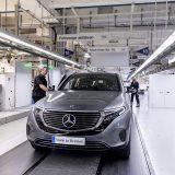 autonet.hr_Mercedes-Benz_EQC_400_2019-05-07_004