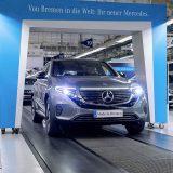 autonet.hr_Mercedes-Benz_EQC_400_2019-05-07_005