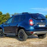 autonet_Dacia_paleta_modela_prezentacija_2016-12-12_005