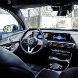 autonet.hr_Mercedes-Benz_EQC_400_2019-05-07_010