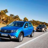 autonet_Dacia_paleta_modela_prezentacija_2016-12-12_007