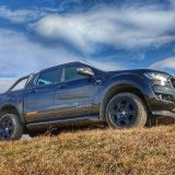 autonet.hr_Ford_Ranger_test_2019-05-07_001