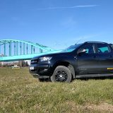 autonet.hr_Ford_Ranger_test_2019-05-07_007