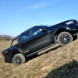 autonet.hr_Ford_Ranger_test_2019-05-07_008