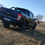 autonet.hr_Ford_Ranger_test_2019-05-07_010