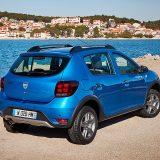 autonet_Dacia_paleta_modela_prezentacija_2016-12-12_009