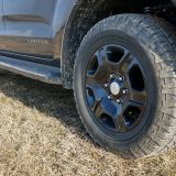autonet.hr_Ford_Ranger_test_2019-05-07_018