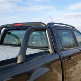 autonet.hr_Ford_Ranger_test_2019-05-07_021