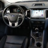 autonet.hr_Ford_Ranger_test_2019-05-07_023