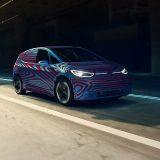 autonet.hr_Volkswagen_I.D._3_2019-05-06_001