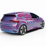 autonet.hr_Volkswagen_ID.3_2019-05-08_002