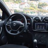 autonet_Dacia_paleta_modela_prezentacija_2016-12-12_015