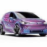 autonet.hr_Volkswagen_ID.3_2019-05-08_005