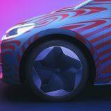 autonet.hr_Volkswagen_ID.3_2019-05-08_008