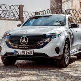 autonet.hr_Mercedes-Benz_EQC_2019-05-11_001