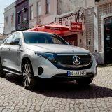 autonet.hr_Mercedes-Benz_EQC_2019-05-11_004