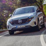 autonet.hr_Mercedes-Benz_EQC_2019-05-11_005