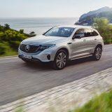 autonet.hr_Mercedes-Benz_EQC_2019-05-11_006