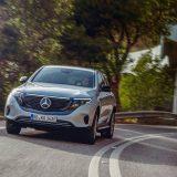 autonet.hr_Mercedes-Benz_EQC_2019-05-11_007