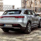 autonet.hr_Mercedes-Benz_EQC_2019-05-11_012