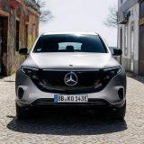 autonet.hr_Mercedes-Benz_EQC_2019-05-11_015