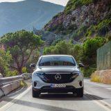 autonet.hr_Mercedes-Benz_EQC_2019-05-11_016