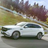 autonet.hr_Mercedes-Benz_EQC_2019-05-11_018