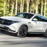 autonet.hr_Mercedes-Benz_EQC_2019-05-11_020