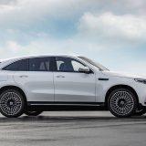 autonet.hr_Mercedes-Benz_EQC_2019-05-11_021