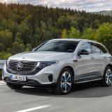 autonet.hr_Mercedes-Benz_EQC_2019-05-11_024