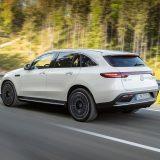 autonet.hr_Mercedes-Benz_EQC_2019-05-11_025