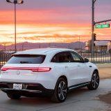autonet.hr_Mercedes-Benz_EQC_2019-05-11_030
