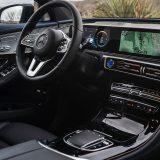 autonet.hr_Mercedes-Benz_EQC_2019-05-11_032