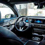 autonet.hr_Mercedes-Benz_EQC_2019-05-11_033