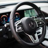 autonet.hr_Mercedes-Benz_EQC_2019-05-11_034