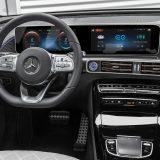 autonet.hr_Mercedes-Benz_EQC_2019-05-11_037