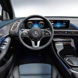 autonet.hr_Mercedes-Benz_EQC_2019-05-11_038