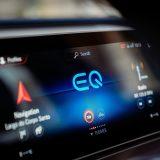 autonet.hr_Mercedes-Benz_EQC_2019-05-11_042