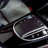 autonet.hr_Mercedes-Benz_EQC_2019-05-11_043