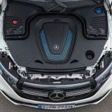 autonet.hr_Mercedes-Benz_EQC_2019-05-11_044