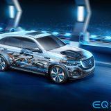 autonet.hr_Mercedes-Benz_EQC_2019-05-11_047
