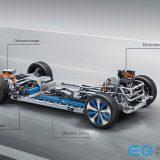 autonet.hr_Mercedes-Benz_EQC_2019-05-11_050