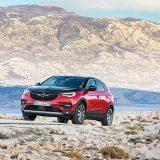 autonet.hr_Opel_Grandland_X_Hybrid4_2019-05-13_001