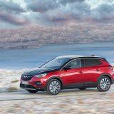 autonet.hr_Opel_Grandland_X_Hybrid4_2019-05-13_002