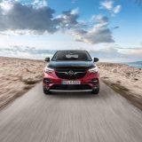 autonet.hr_Opel_Grandland_X_Hybrid4_2019-05-13_003