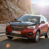 autonet.hr_Opel_Grandland_X_Hybrid4_2019-05-13_004