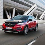 autonet.hr_Opel_Grandland_X_Hybrid4_2019-05-13_005