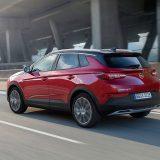 autonet.hr_Opel_Grandland_X_Hybrid4_2019-05-13_006